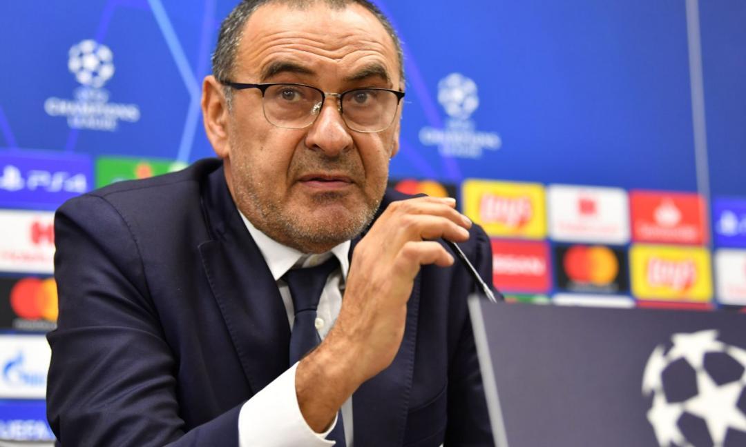 Inter-Juve, sfida a due per lo scudetto: le quote aggiornate