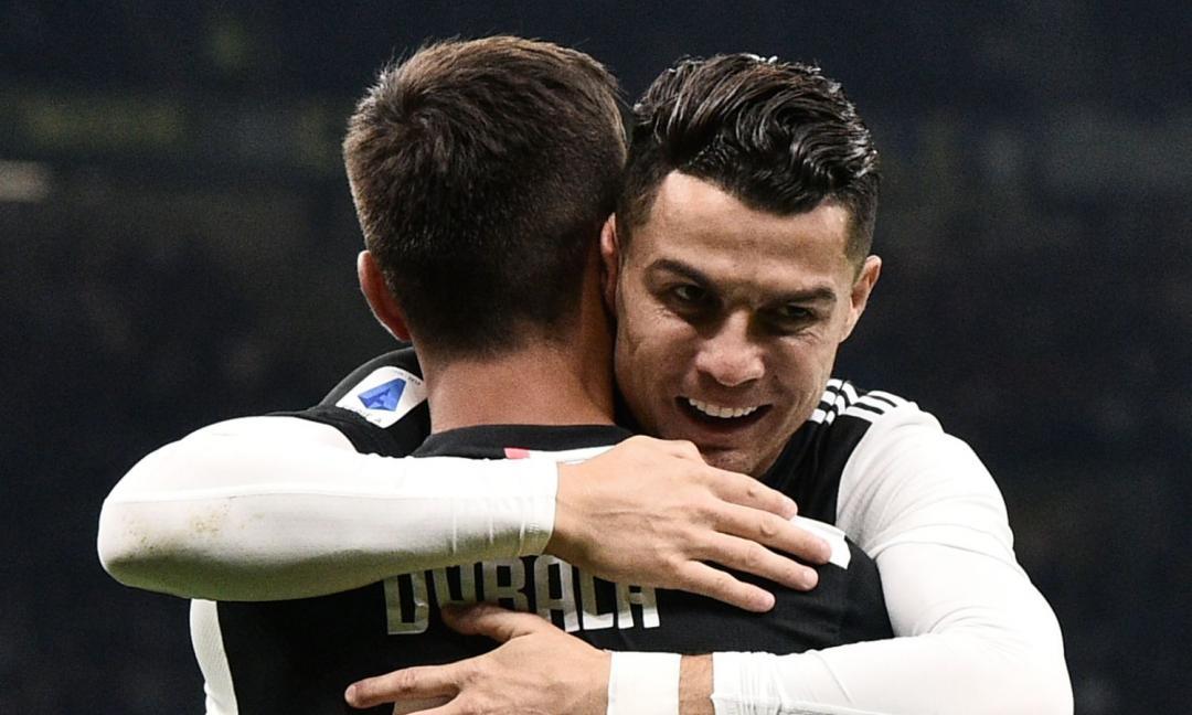 CIES, i giocatori più cari al mondo: Juve out dalla Top 20. Fuori dal podio anche in Serie A