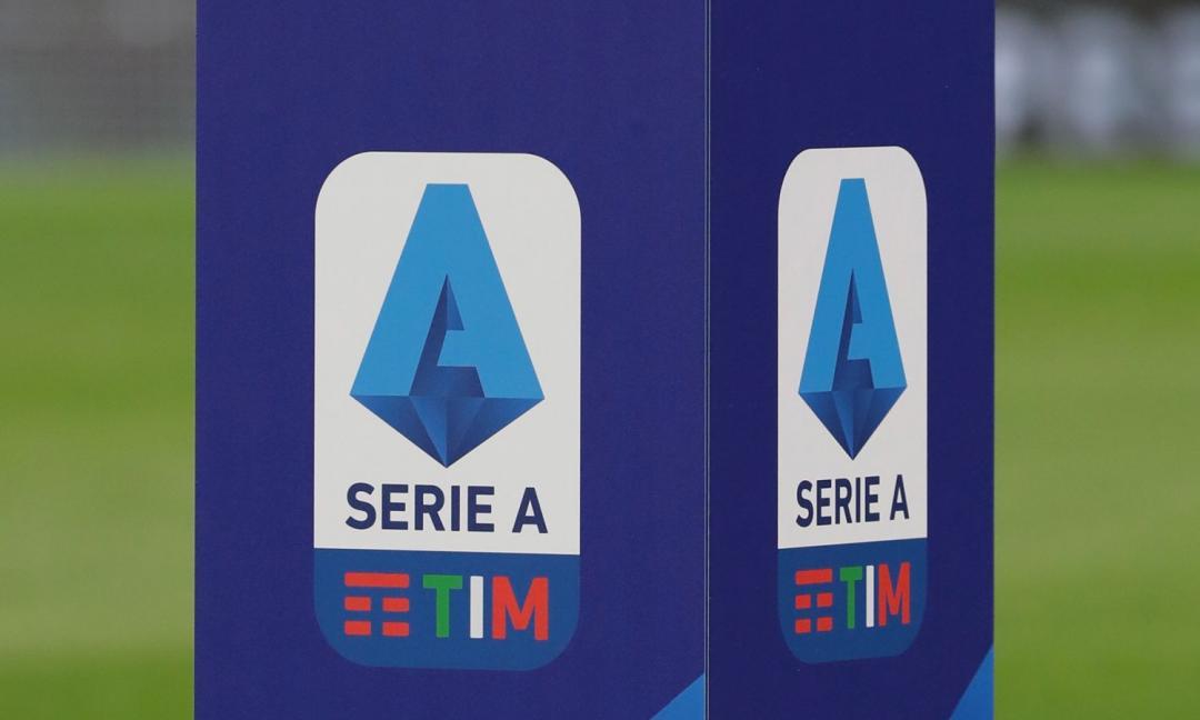 Serie A, UFFICIALE: porte chiuse in Lombardia, Emilia Romagna e Veneto fino all'8 marzo