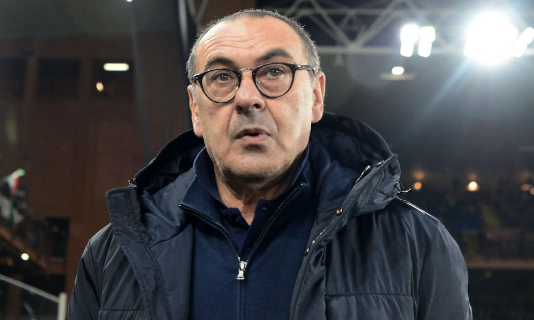 Napoli-Juve: le notti bianche di una volta meglio degli insulti di oggi