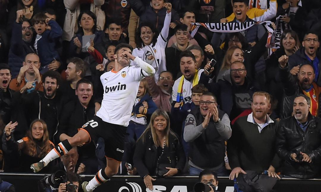 Calciomercato Juve, su Torres c'è anche il Real Madrid