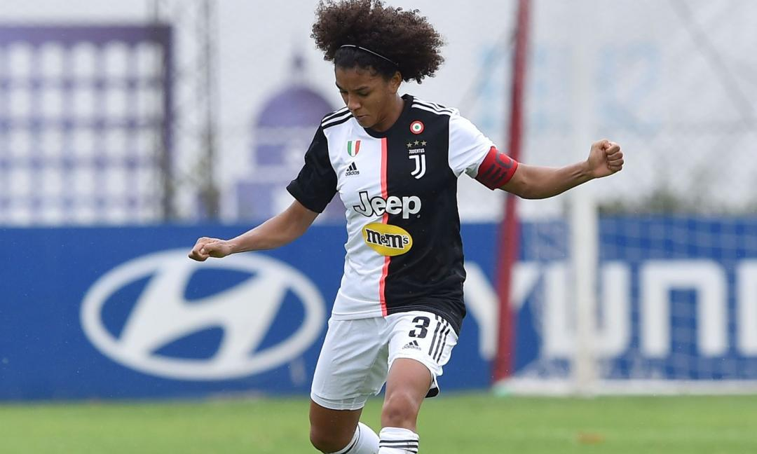 Gran Galà del Calcio, svelata la Top XI femminile: quanta Juve, da Gama a Bonansea