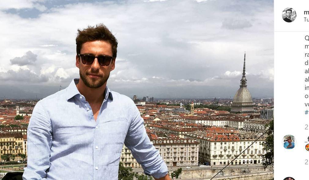Marchisio: 'Vaccinare i giocatori? Perché no! Su Juve-Napoli e i protocolli Covid...'