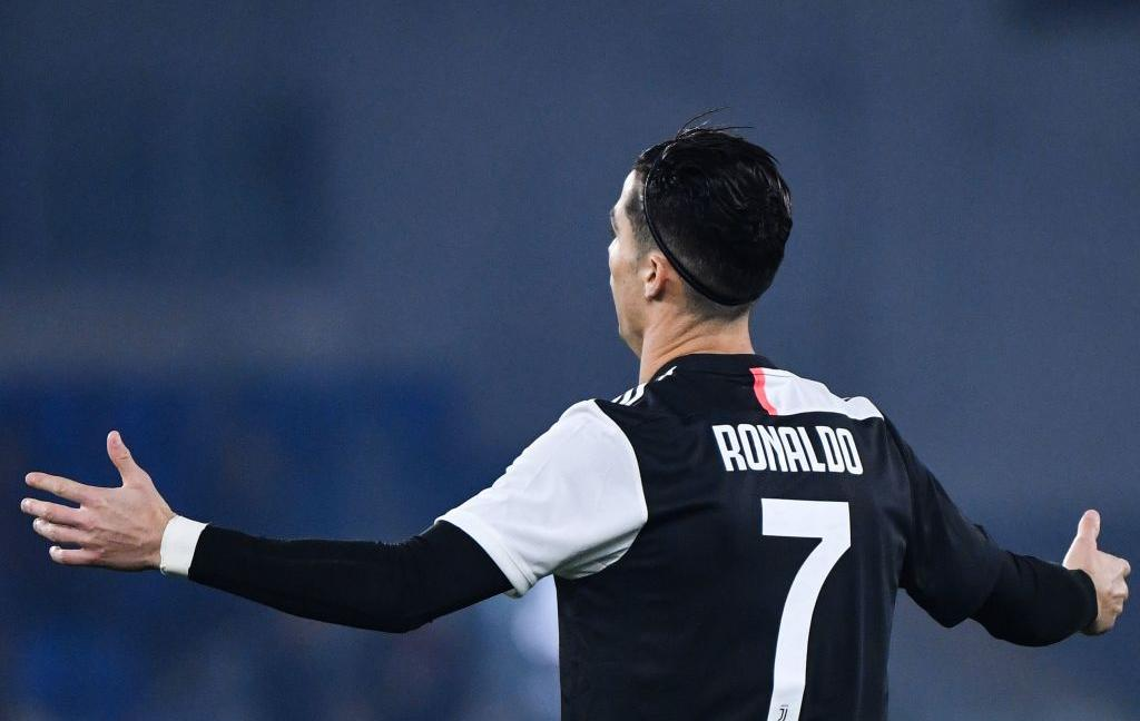 I 'giorni caldi' di Ronaldo: non si allena ancora. E contro il Parma...