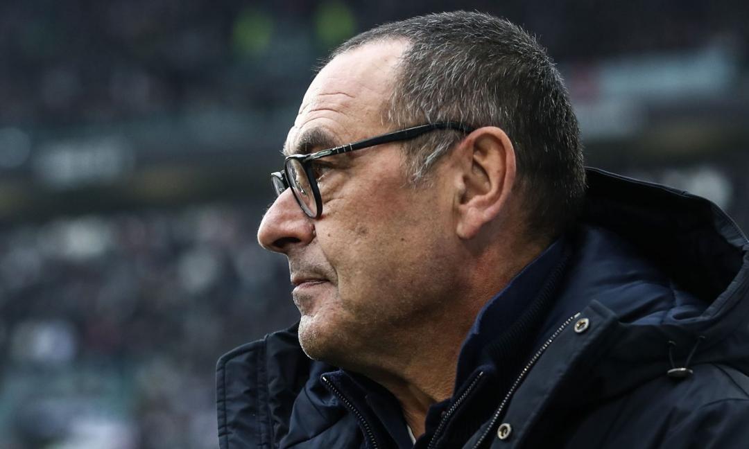 Coppa Italia, Juve-Udinese: probabili formazioni e dove vederla, anche in streaming