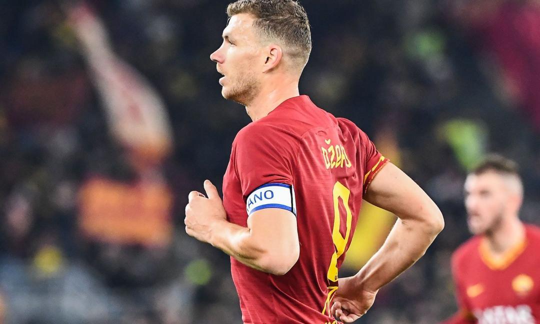 Blog dei Tifosi: 'Conti della Juve in Profondo Rosso: cosa c'è dietro'