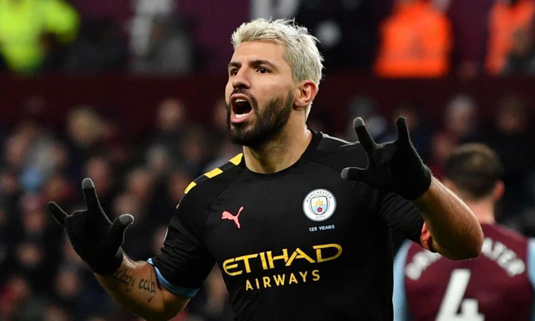 Manchester City fuori dalla Champions. Il club: 'Andremo al TAS'