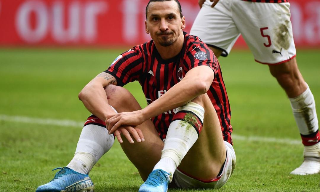 Giudice sportivo, confermate le squalifiche per il Milan in Coppa Italia