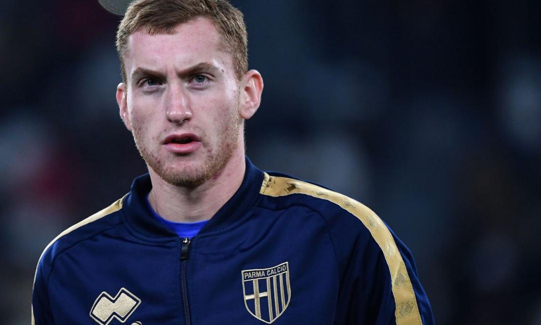 Kulusevski, ma non solo: adesso la Juve ha giovani forti e soprattutto pronti