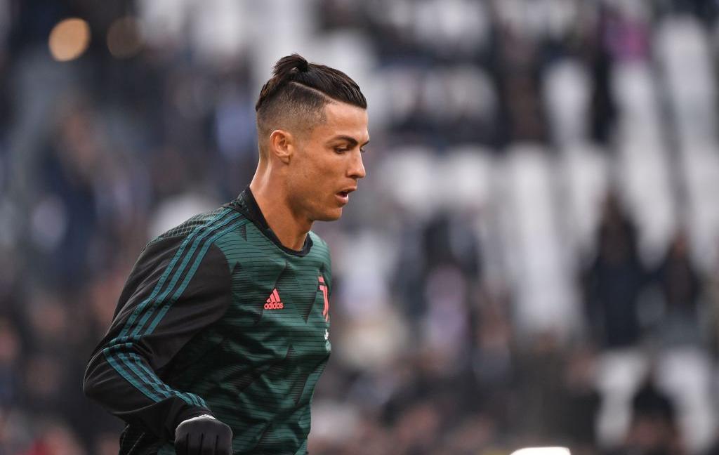 Real Madrid, rimpianto Ronaldo: erano dieci anni che non segnavano così poco