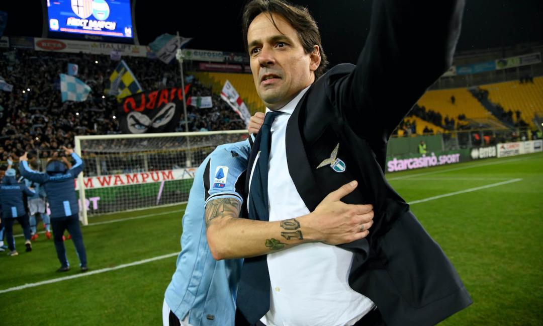 Inzaghi-Juventus, cosa c'è di vero