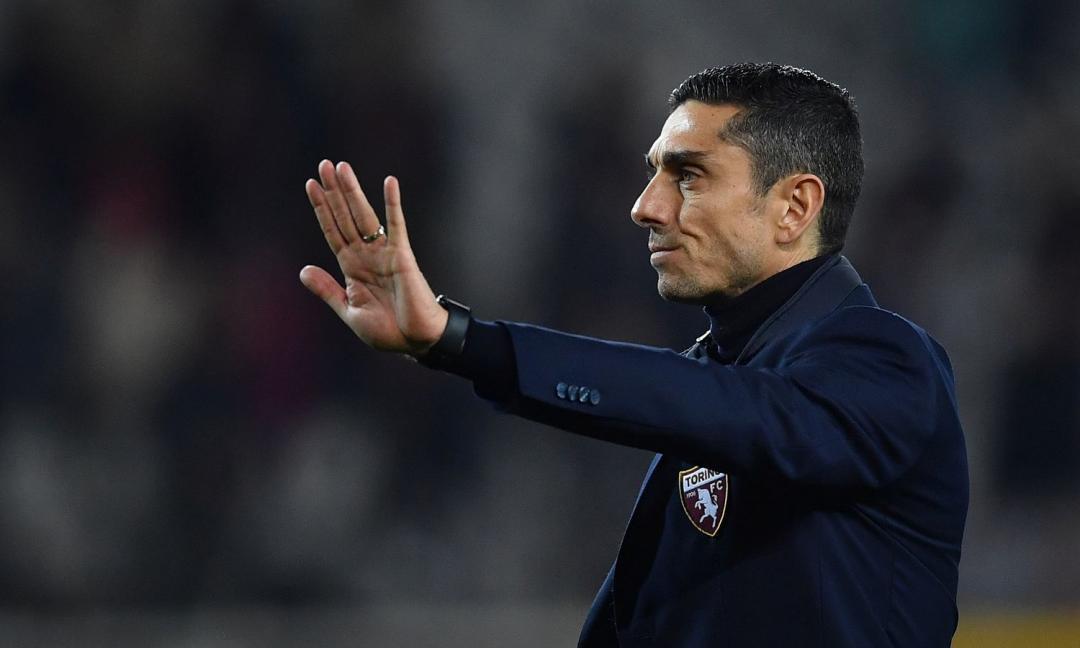 Torino, Longo sfida: 'Con la Juve con il coltello tra i denti, vinciamo'