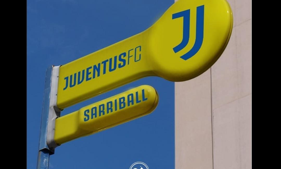 Milan-Juve, il tifo bianconero sui social si sfoga a suon di 'meme' GALLERY