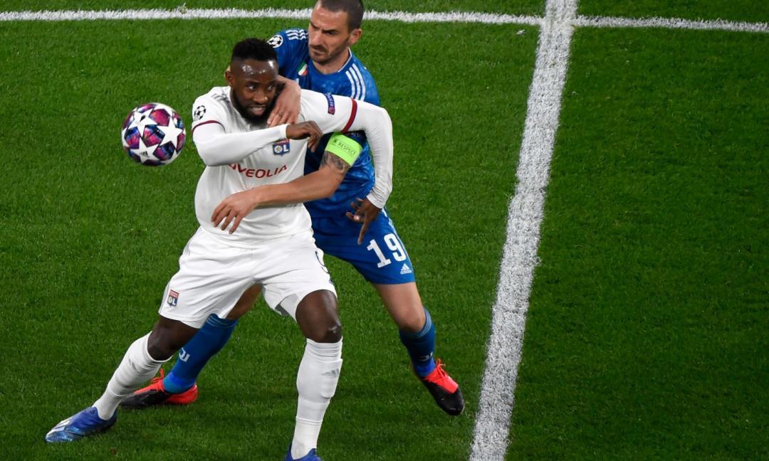 Tre club di Premier su Dembelé, la Juve lo monitora