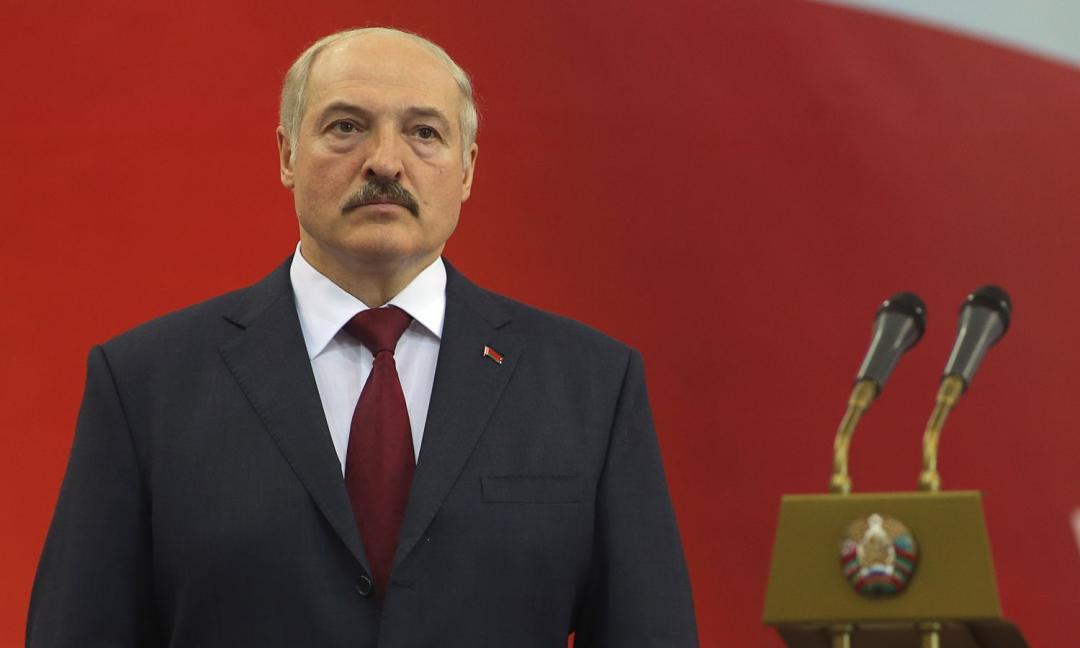In Bielorussia il calcio è a porte aperte. L'ex Juve Aleinikov: 'Una follia'