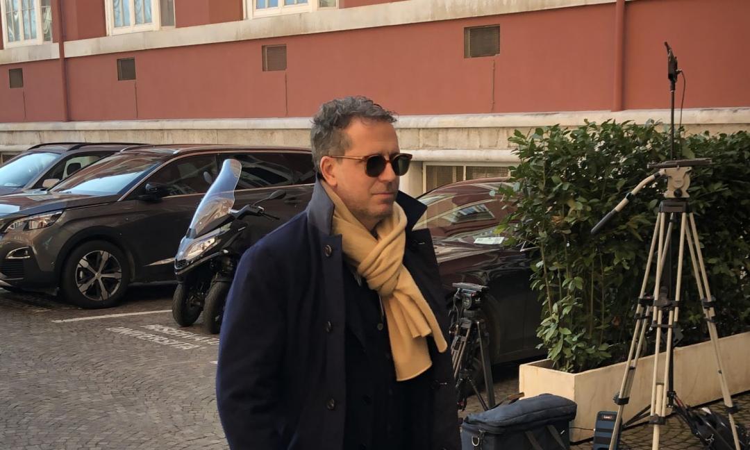 Mercato Juve, ancora in piedi una pista clamorosa