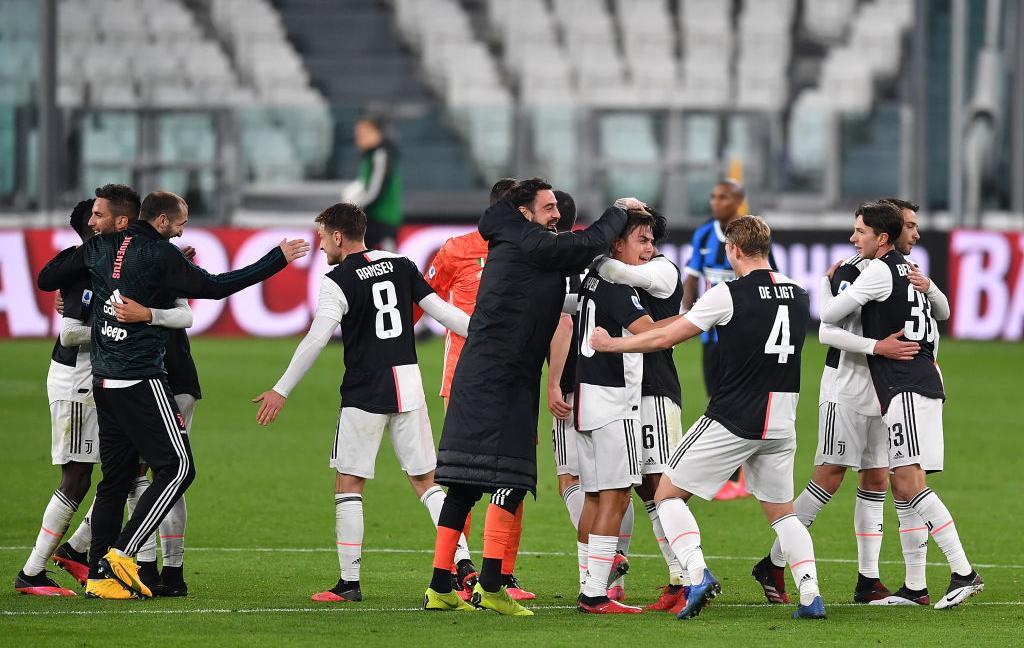 Inter-Juve, certe vittorie non si dimenticano: le partite più iconiche dei bianconeri