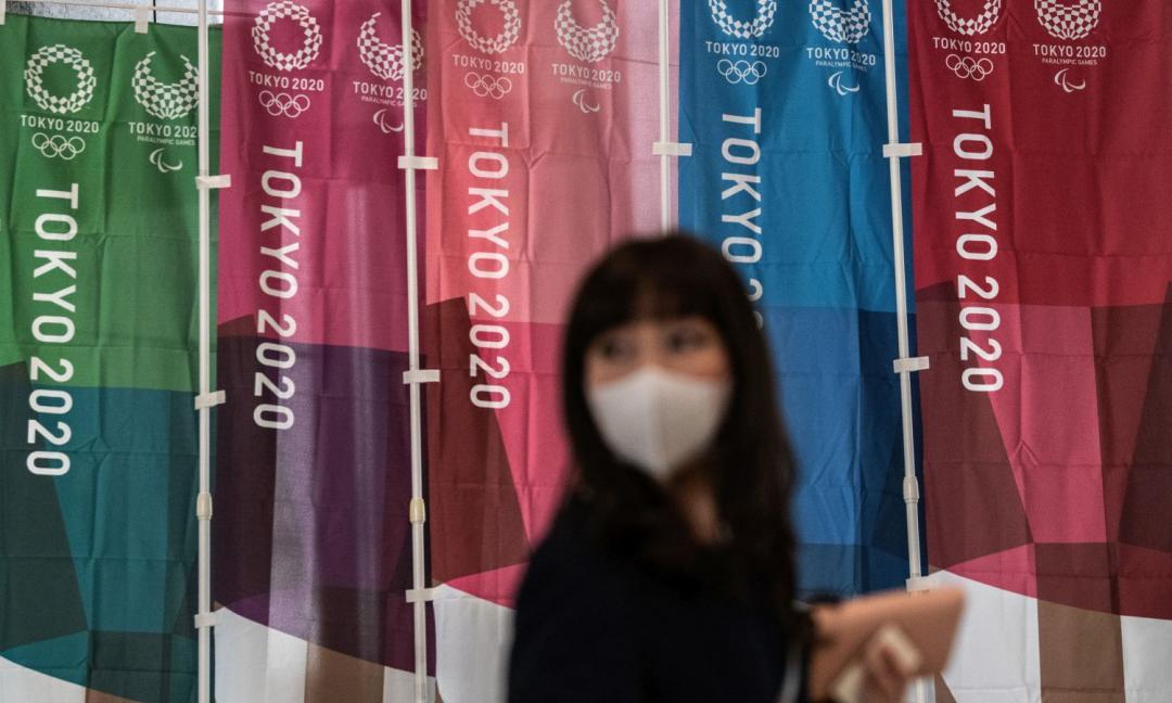 Presidente CIO: 'Olimpiadi nel 2021 per celebrare la vita. Ma in Africa...'