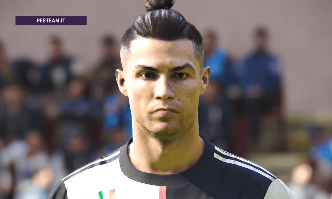 ESports: la Juve è la squadra con più appassionati