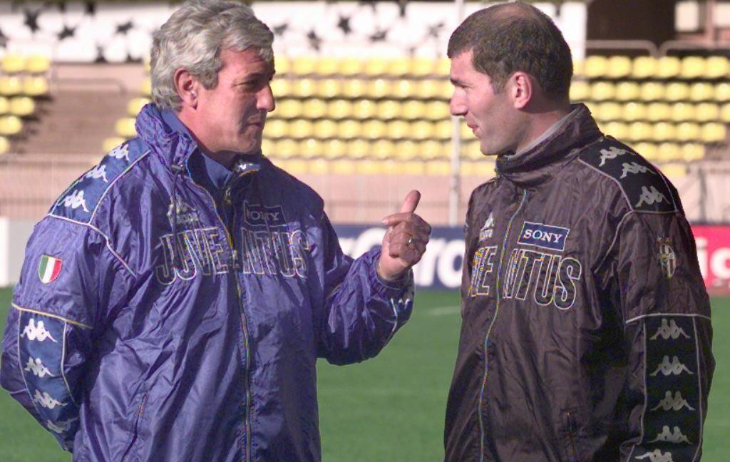 Atalanta-Real con la Juve sullo sfondo, Gasperini: 'Ricordo che Zidane...'