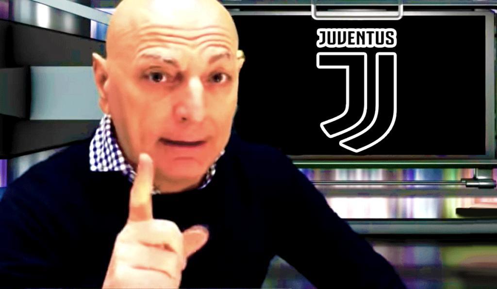 Chirico: 'Lazio, cosa vuoi di più? Non esistono i cartellini e Caicedo si butta'