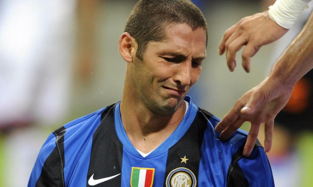 Materazzi, frecciata alla Juve: 'Ogni scudetto dell'Inter ne vale 4 o 5 degli altri…'