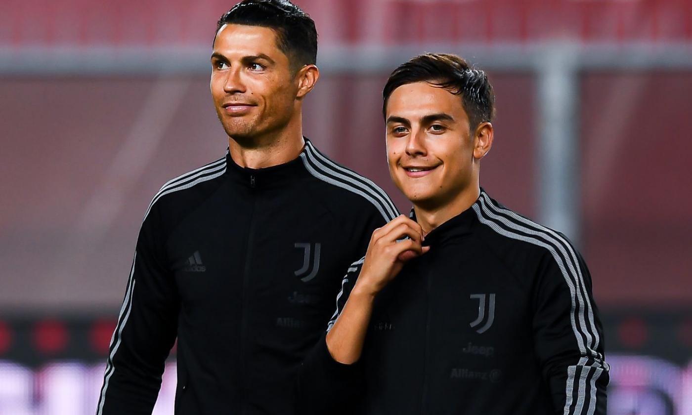 Ronaldo.Dybala.Juve.2019.20.1400x840.jpg