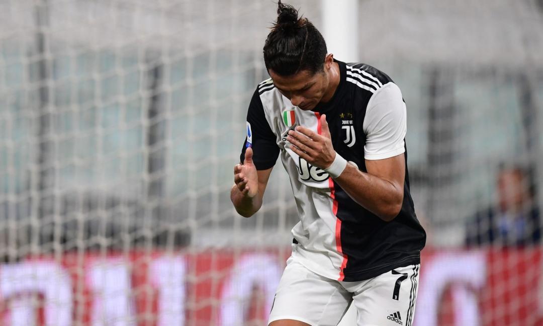 Juve, il Genoa cerca 'vendetta': la quota del gol su rigore