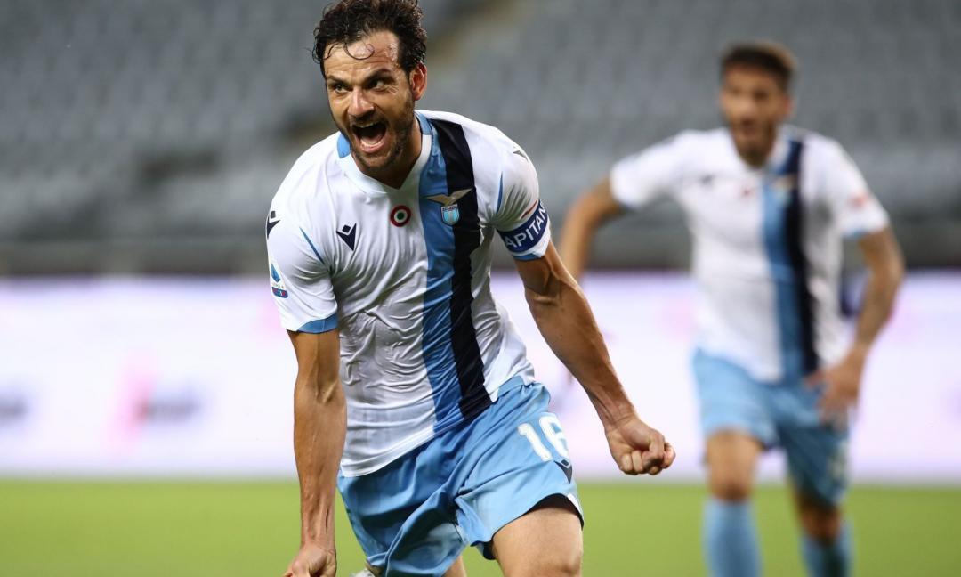 Torino-Lazio 1-2: Inzaghi di nuovo a -1 dalla Juve