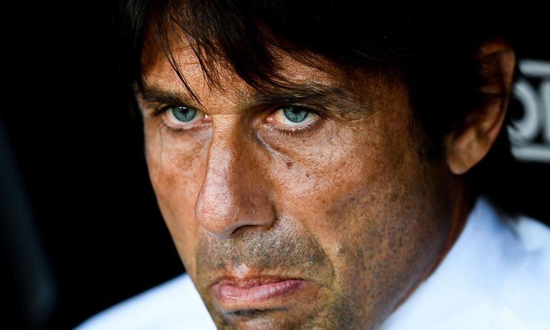 1° agosto 2012: Calcioscommesse, inizia il processo a Conte