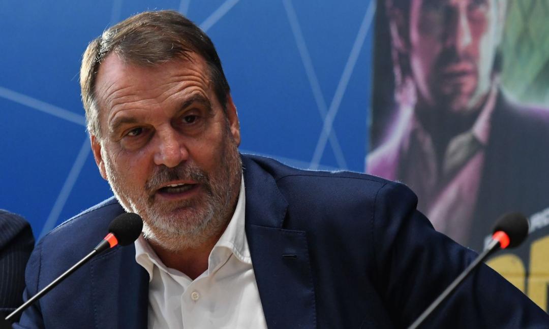 Scudetto, pure Tardelli dice Inter: 'Hanno la rosa migliore, la Juve è un'incognita'