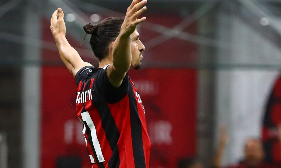 Alla Juve il titolo vero, ma ecco chi ha vinto lo 'scudetto post Covid'