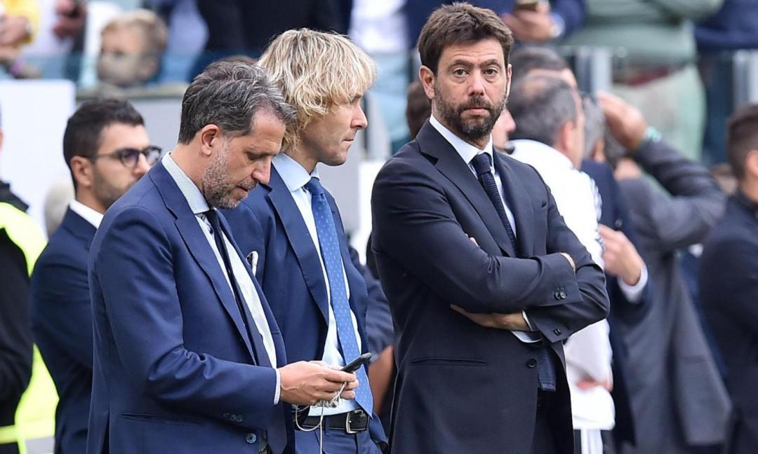 Incassi da cessioni, Juve prima in Italia e quinta in Europa: una sorpresa in cima