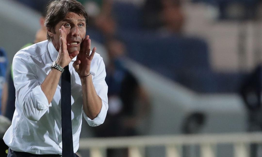 De Luca: 'Conte? Difficile rimettere insieme i cocci, ricordate i 10 euro?'