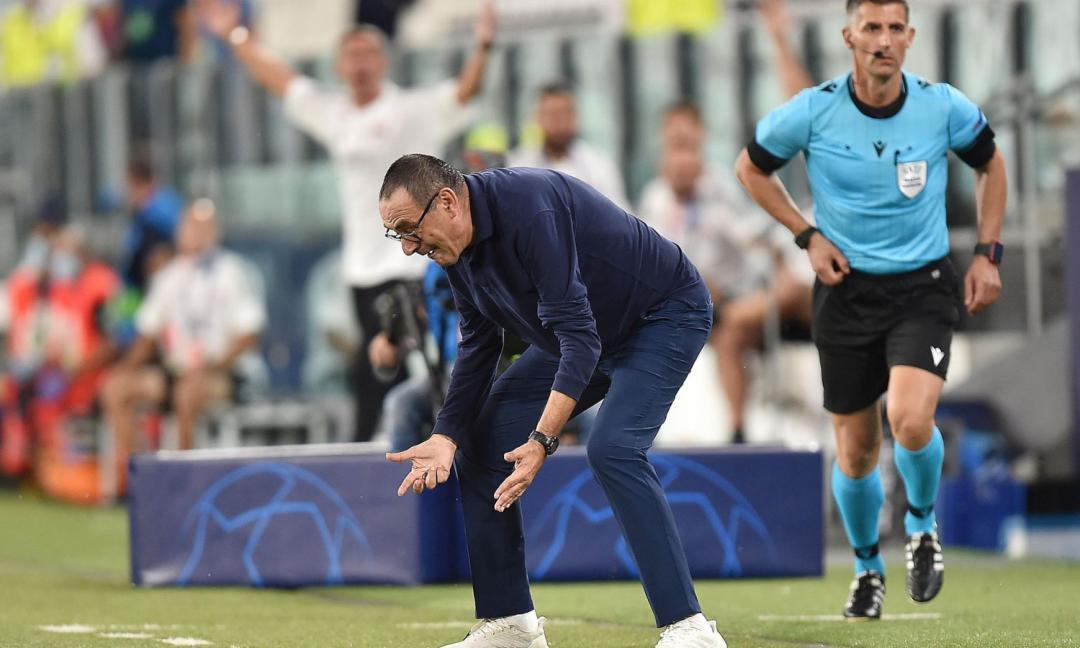 Juve, sfuma Suarez? Tifosi in rivolta: 'Forse aveva ragione Sarri...'