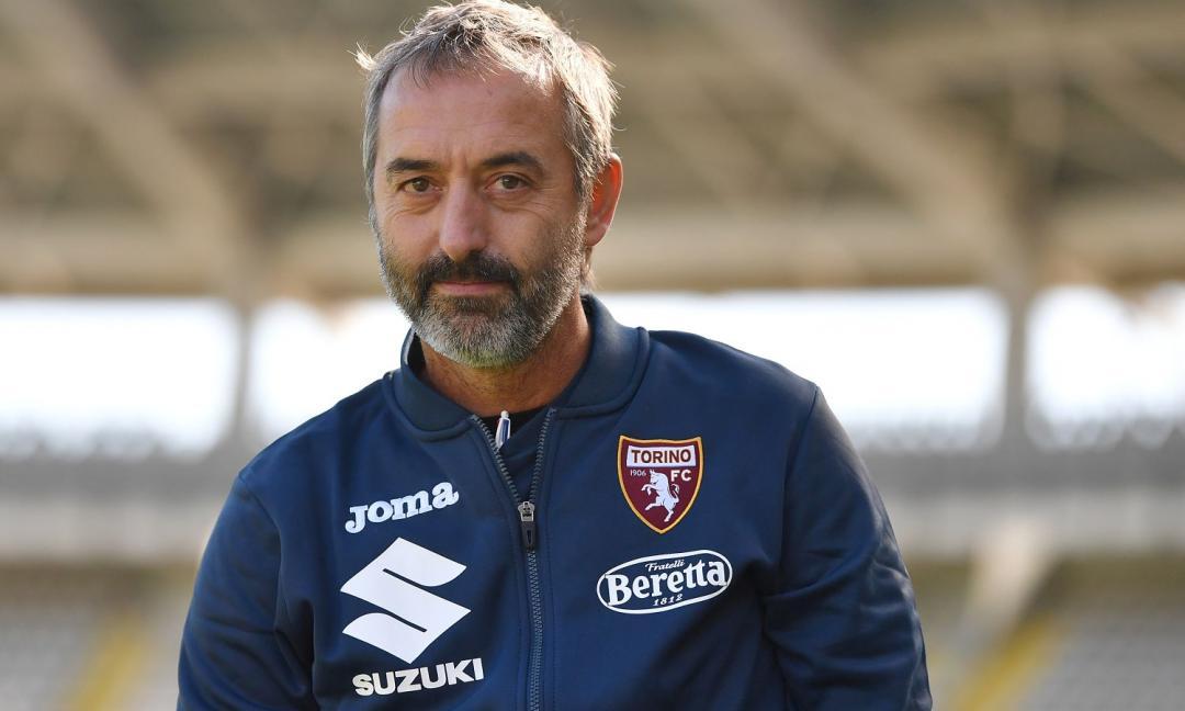 UFFICIALE: ancora un positivo al Covid nel Torino
