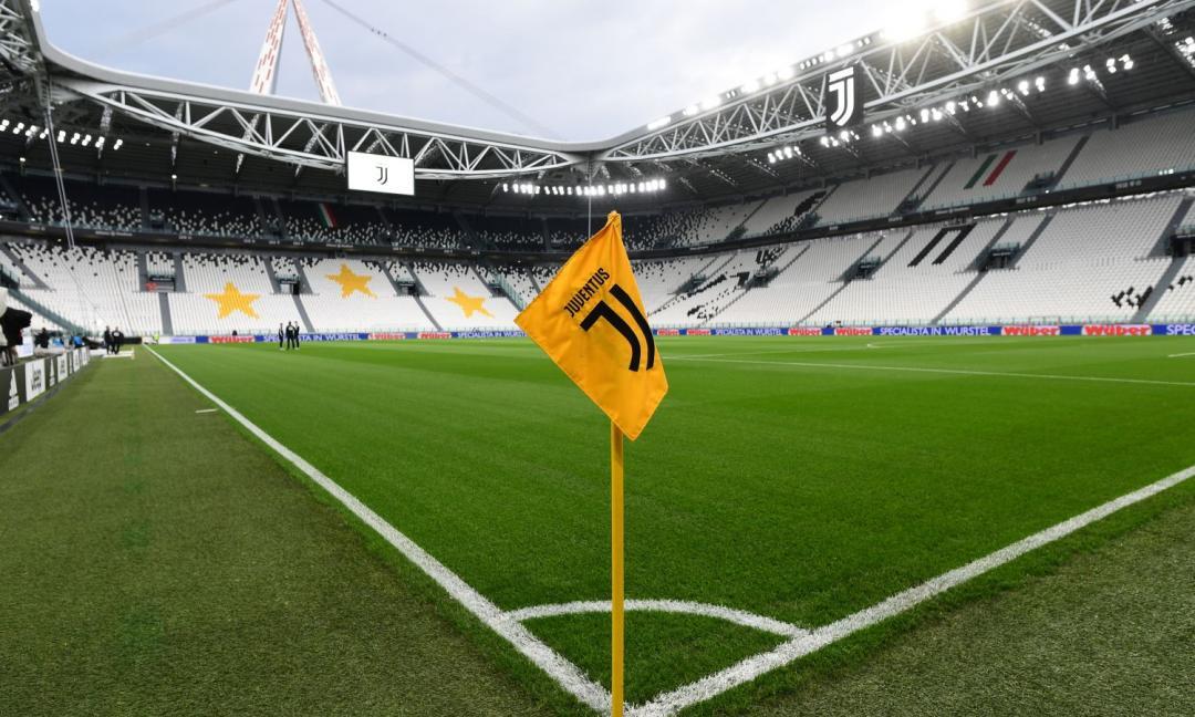 Mercato Juve, acquisto low cost sulla fascia