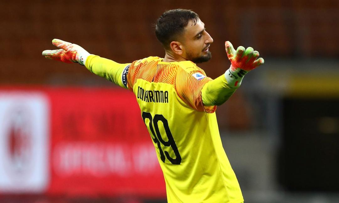 Calcio in crisi, sarà boom dei parametri zero sul mercato: tutti gli obiettivi della Juve, da Calhanoglu a Donnarumma