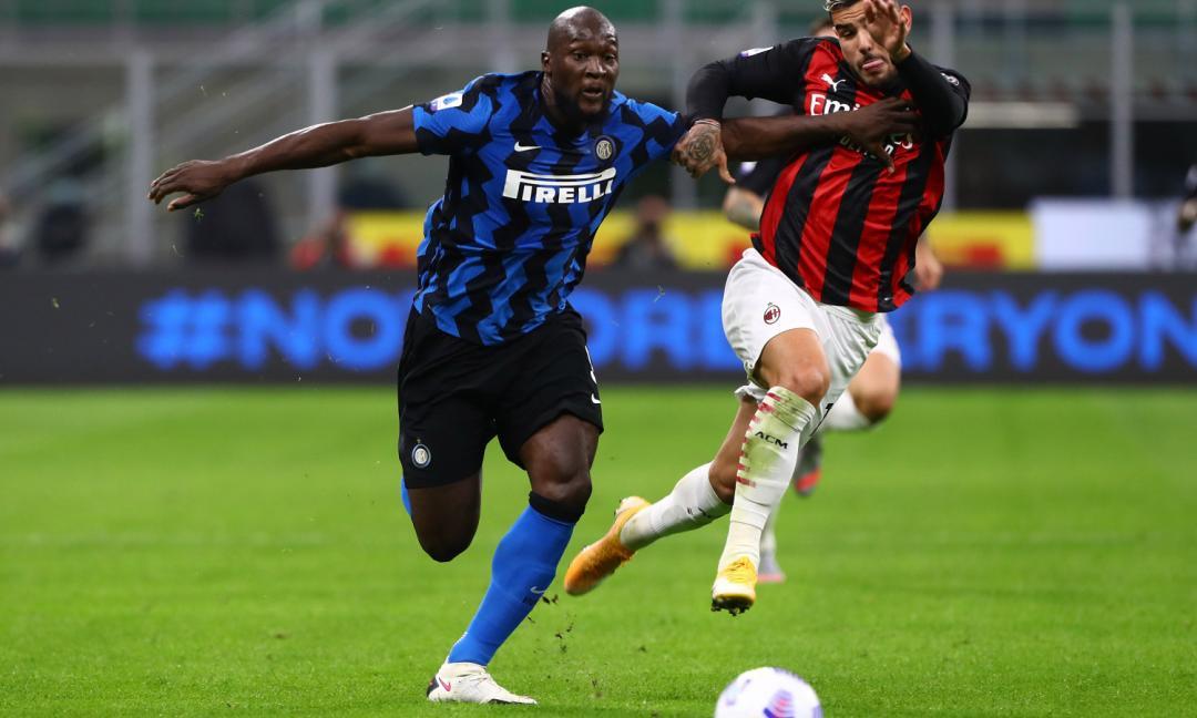 Derby di Milano: la guida utile per chi 'tifare'. Tra Inter e Milan, non dovreste avere dubbi...