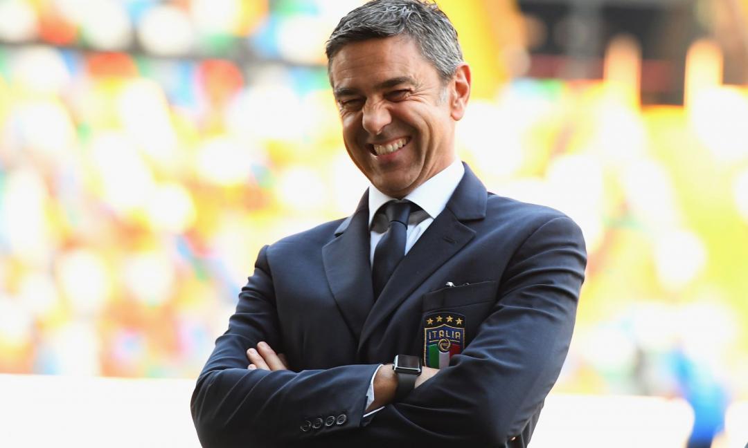 Costacurta: 'Ecco come andrà valutata la Juve da ora in poi'