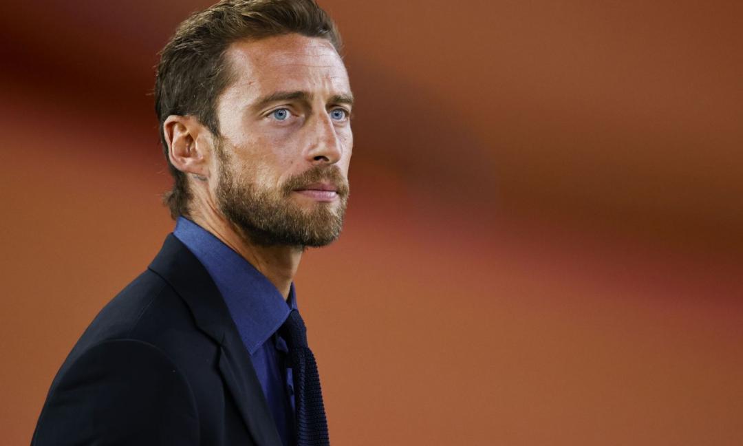 Marchisio: 'Allegri sarà giusto se la Juve avrà un gioco. Dybala? Ha bisogno di continuità'