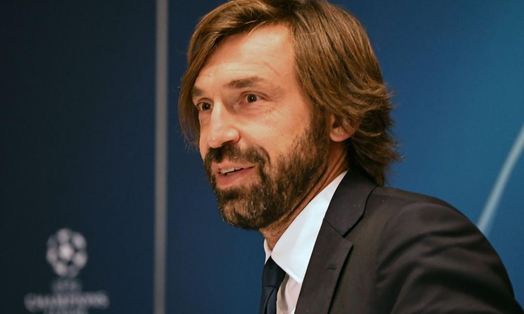 Barillà: 'Crescita evidente della Juventus ma il Cagliari...'