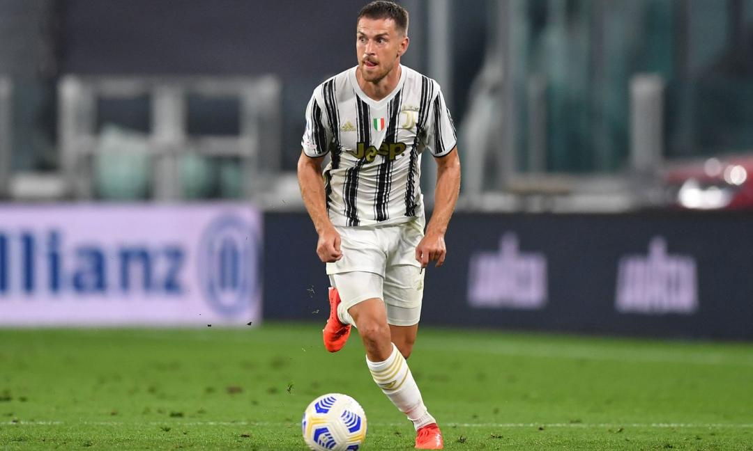 Parma-Juve, le FORMAZIONI UFFICIALI: sorpresa a ...