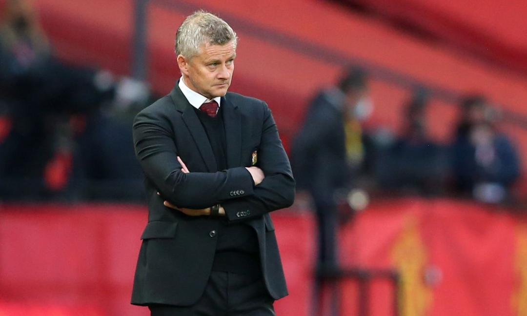 Mercato Juve: un obiettivo esordisce in Premier League