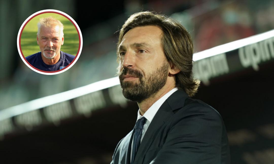 Colpo di Tacconi: 'Juve, così si può vincere la Champions! E finalmente Pirlo ha capito una cosa'