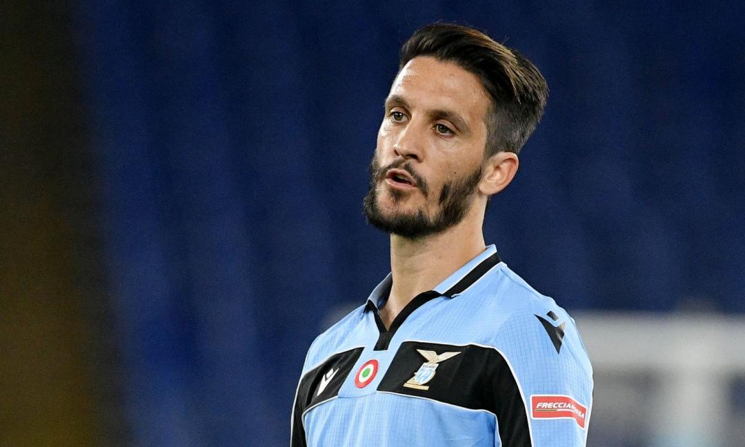 Lazio, Inzaghi: 'Luis Alberto? Non sprechi il talento in stupidate'