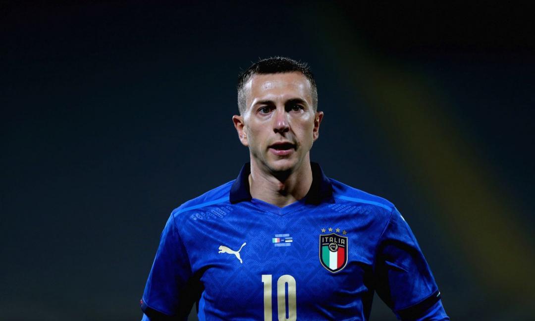 Juve, Bernardeschi richiesto in Serie A