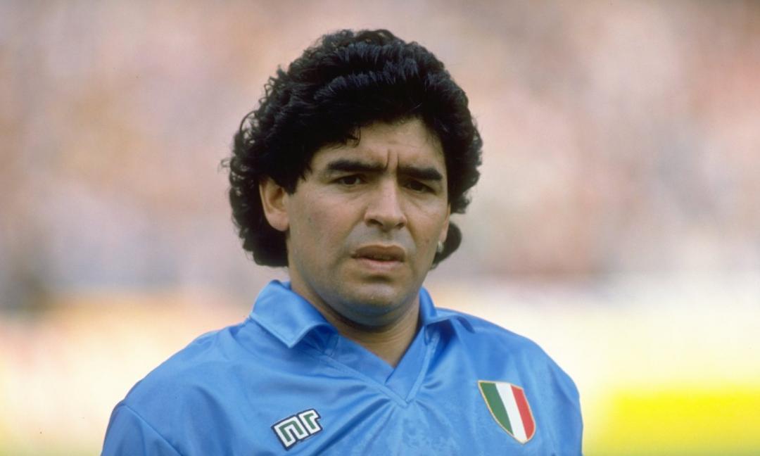 La vera causa della morte di Maradona: cosa ha svelato l ...