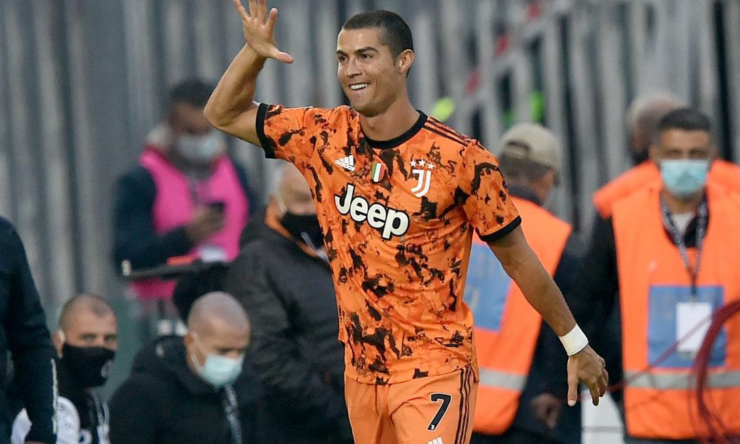 Juve, Ronaldo insofferente: ha detto ai suoi…