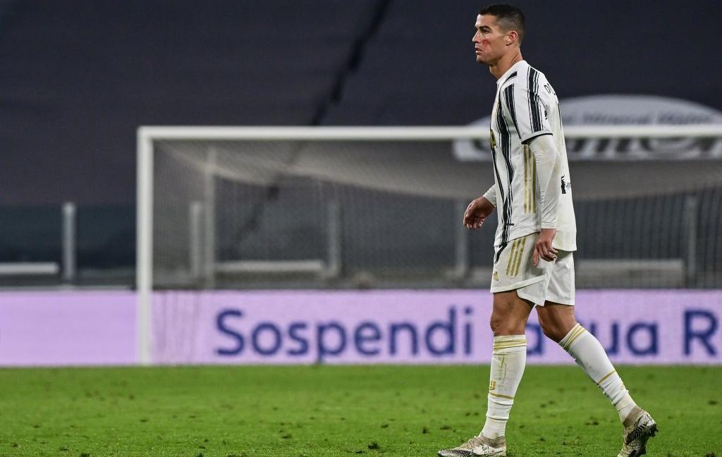 Juve-Cagliari 2-0, PAGELLE: vige la legge di Ronaldo, De Ligt è tornato per restare in campo. E Pirlo riscopre Bernardeschi